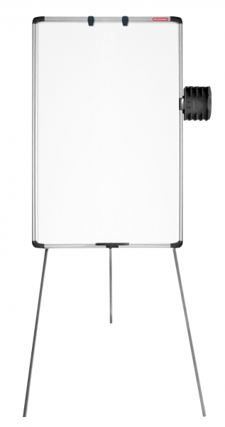 FLIPCHART MAGNETIC 90*60 CM BASIC MEMOBOARDS