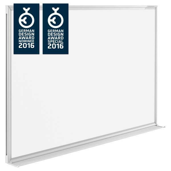 Whiteboard SP Magnetoplan (11 variante de marime)